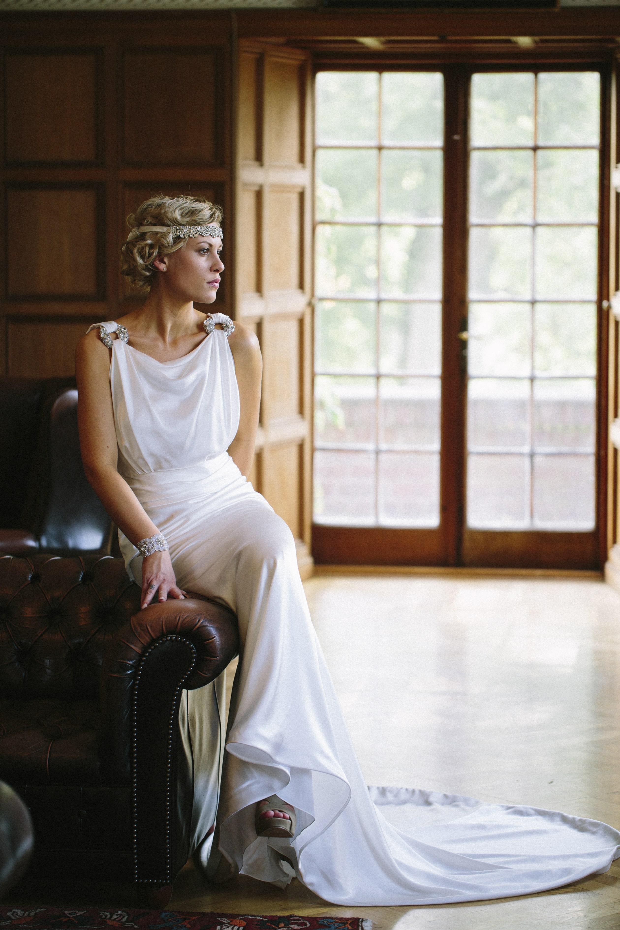 Gatsby bryllup fotograf Tine Hvolby 1006