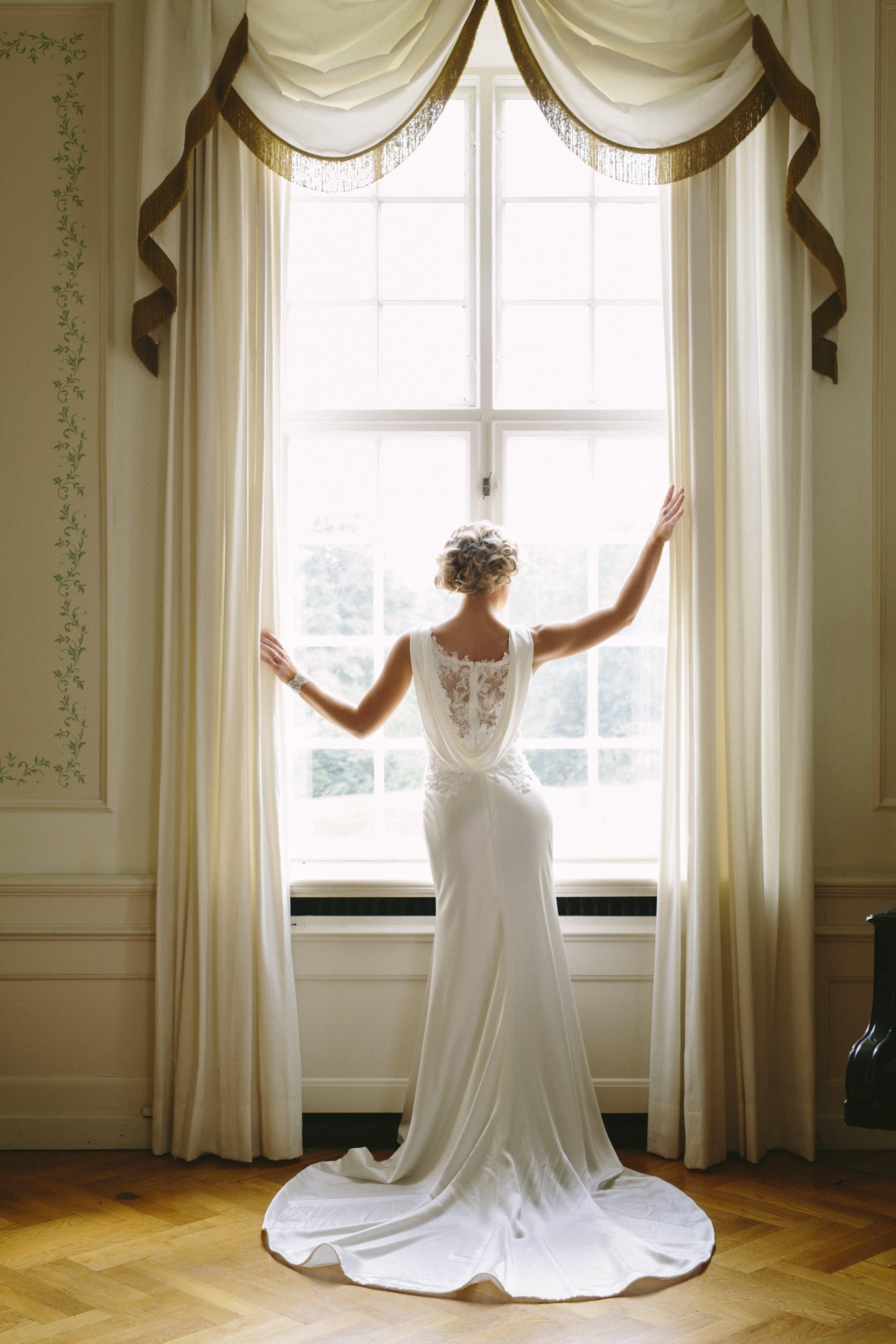 Gatsby bryllup fotograf Tine Hvolby 261 copy