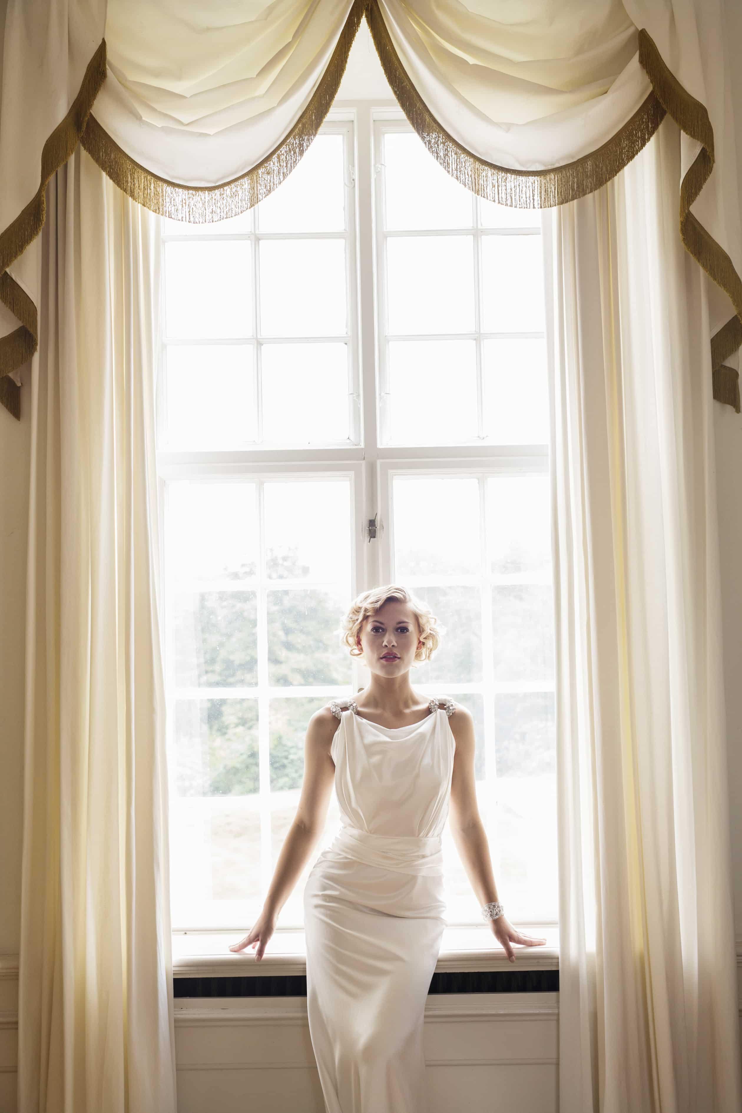 Gatsby bryllup fotograf Tine Hvolby 269 ny
