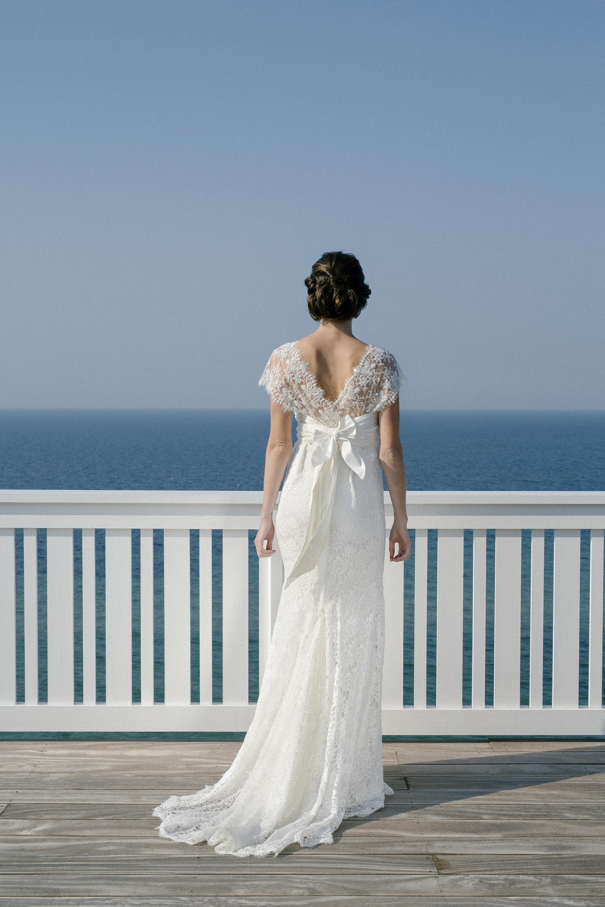 badehotel bryllup foto Tine Hvolby 625-2