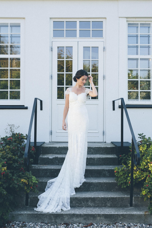badehotel bryllup foto Tine Hvolby 769-4
