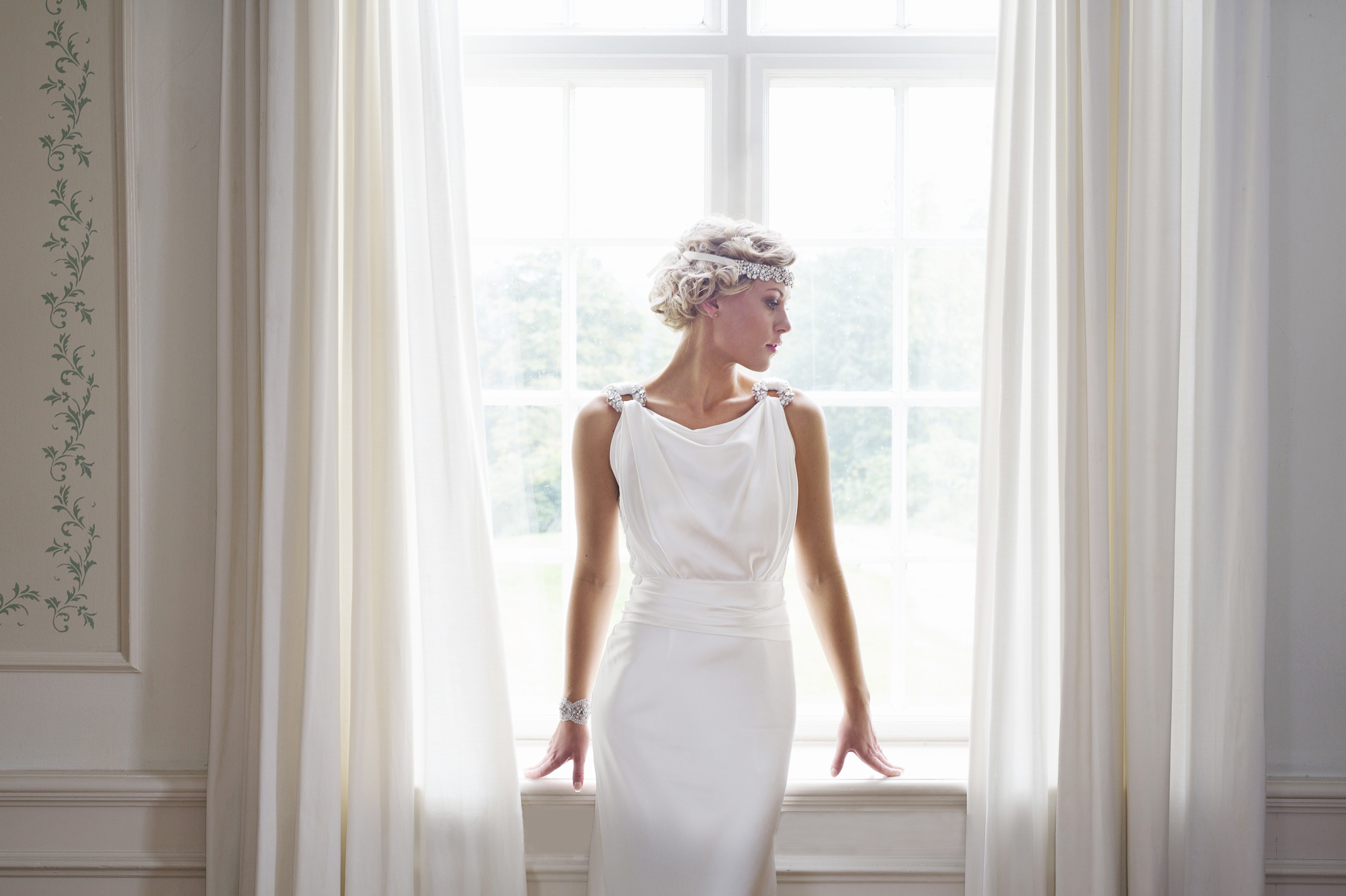 edit Gatsby bryllup fotograf Tine Hvolby 927