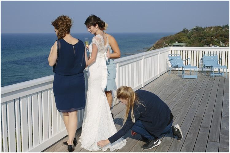 badehotel bryllup foto Tine Hvolby 597