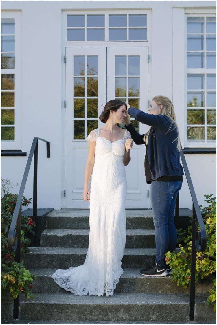 badehotel bryllup foto Tine Hvolby 762