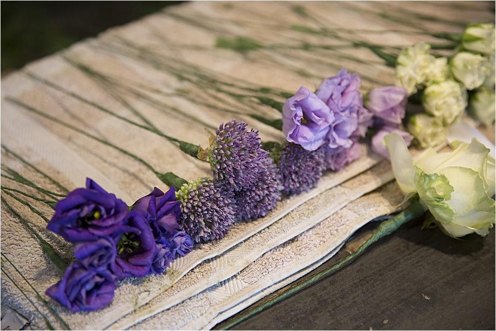 brudebuket interflora leverandør vejle fotograf Tine hvolby46