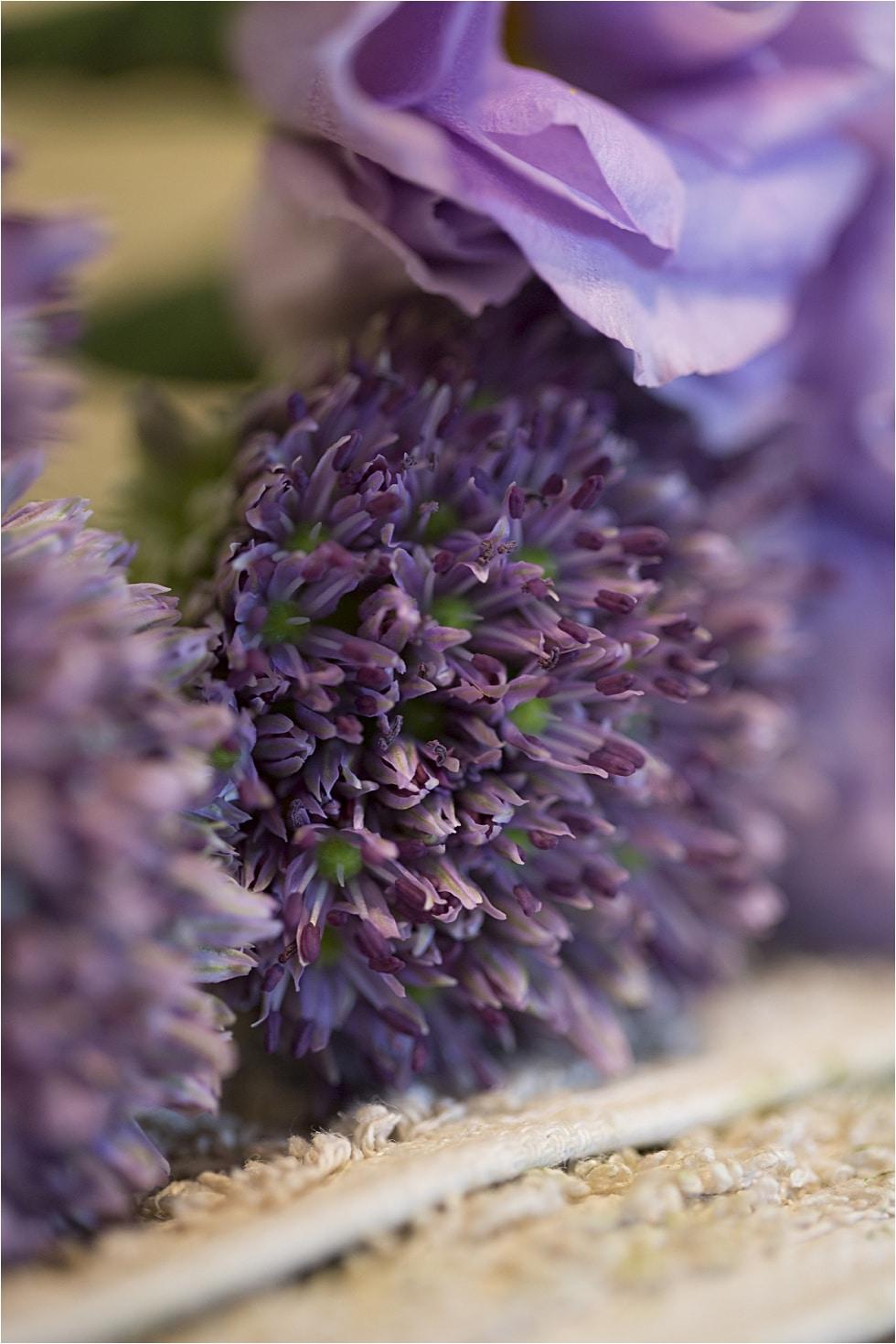 brudebuket interflora leverandør vejle fotograf Tine hvolby51