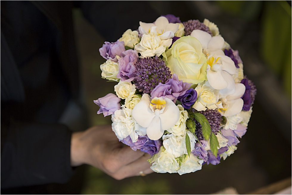 brudebuket interflora leverandør vejle fotograf Tine hvolby58