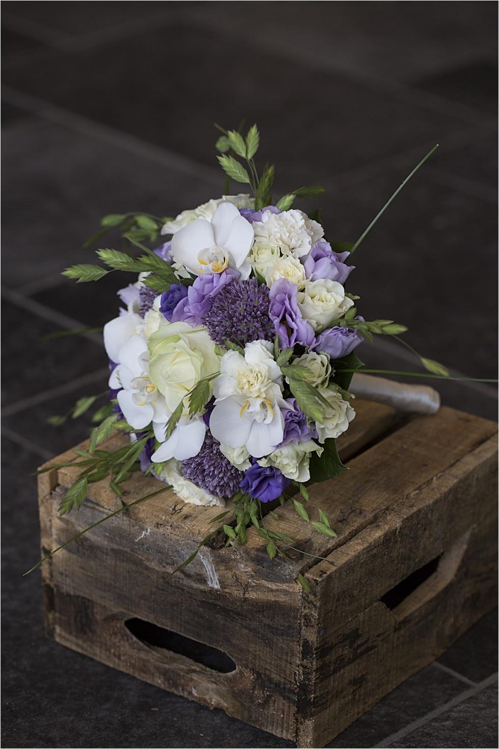 brudebuket interflora leverandør vejle fotograf Tine hvolby59