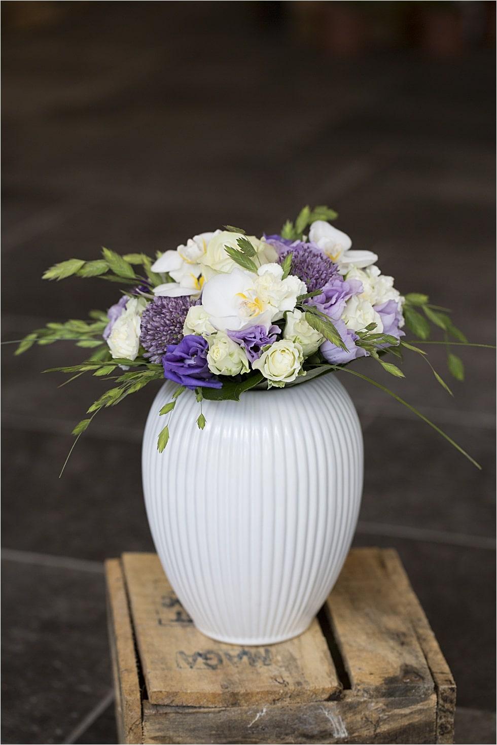 brudebuket interflora leverandør vejle fotograf Tine hvolby64