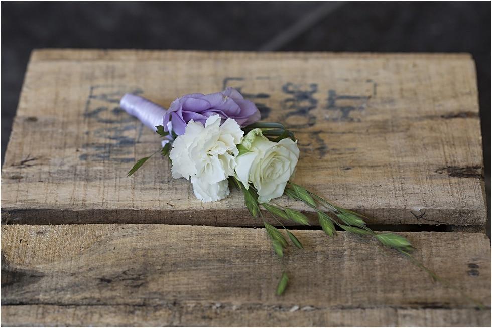 brudebuket interflora leverandør vejle fotograf Tine hvolby65