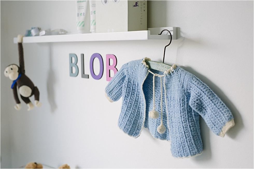 Nyfødt baby fotograf Tine hvolby39