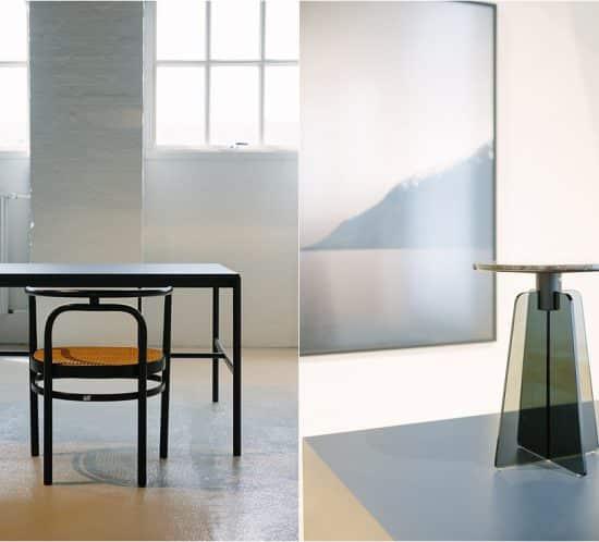 3 days of design copenhagen fotograf Tine Hvolby02