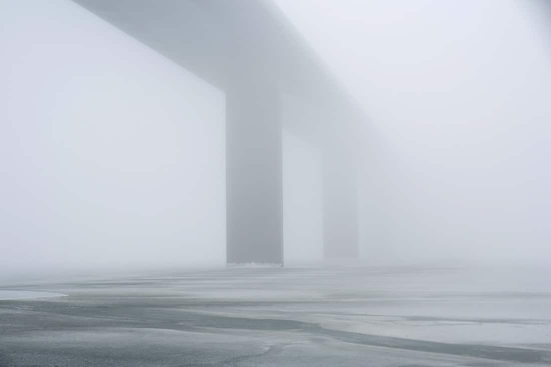 tåge_vejle_marts_fotograf Tine Hvolby_77
