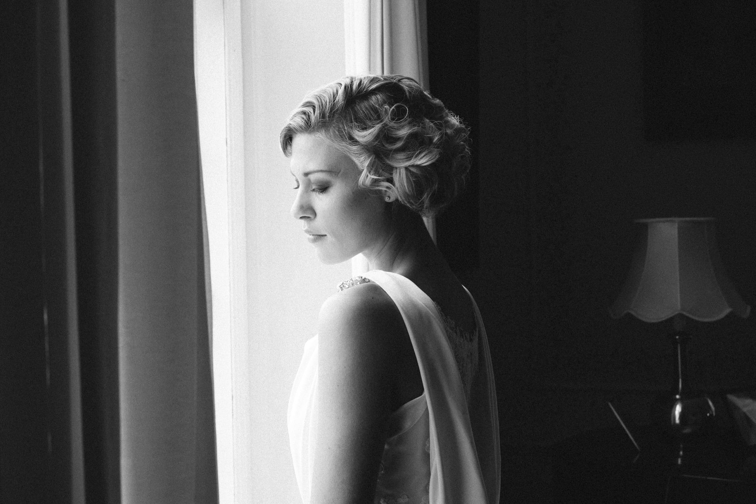 Gatsby bryllup fotograf Tine Hvolby 313-2