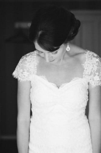 bryllup, bryllupsfotograf, bryllup på badehotel,