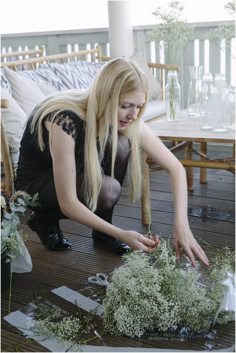 badehotel bryllup foto Tine Hvolby 14