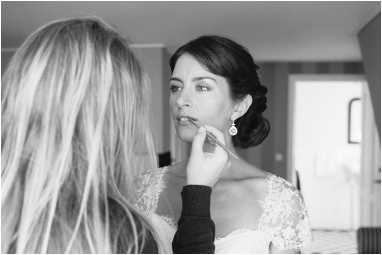 badehotel bryllup foto Tine Hvolby 478-2