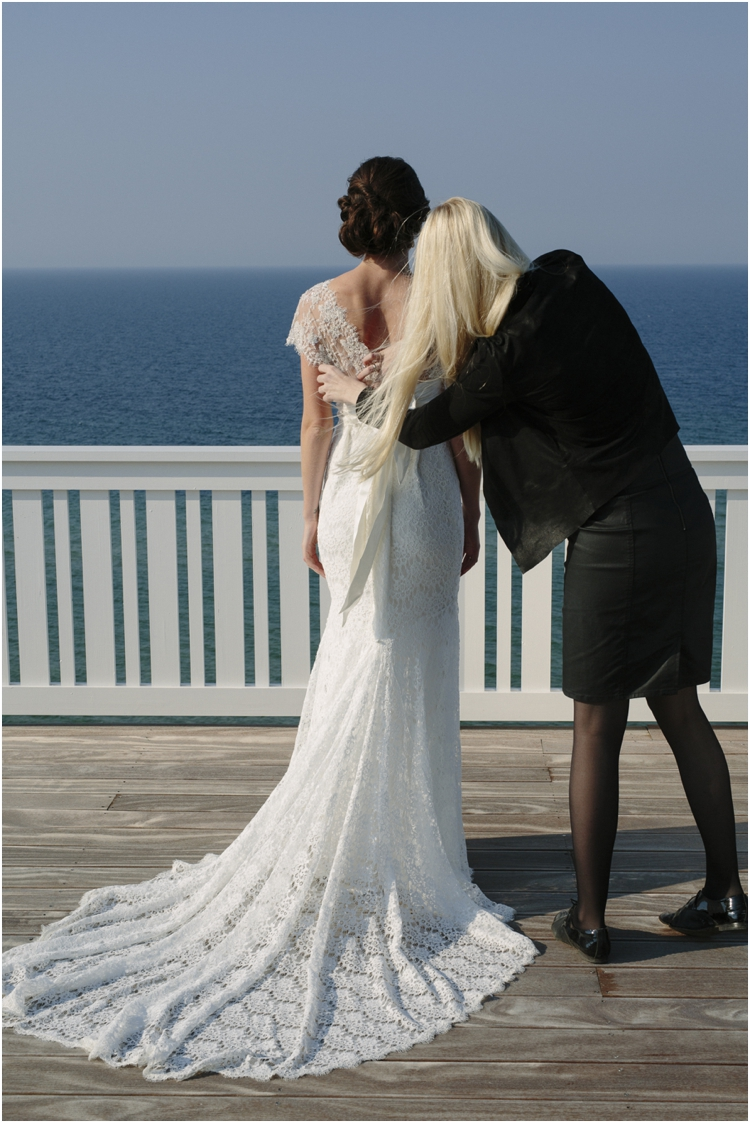 badehotel bryllup foto Tine Hvolby 676