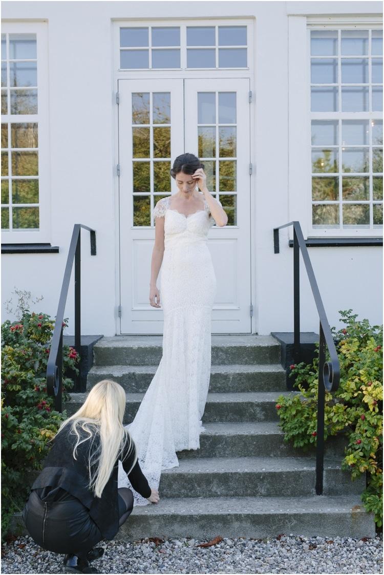 badehotel bryllup foto Tine Hvolby 766