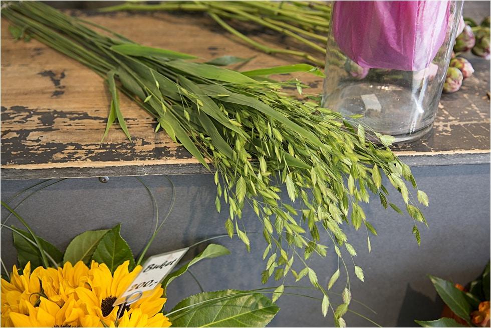 brudebuket interflora leverandør vejle fotograf Tine hvolby55