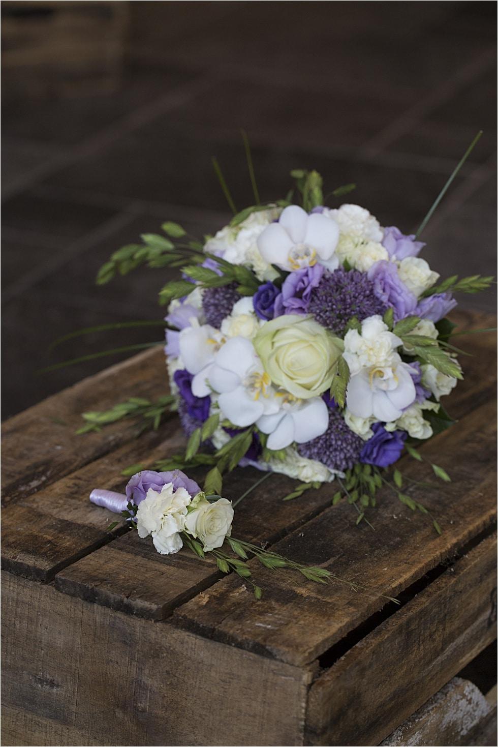 brudebuket interflora leverandør vejle fotograf Tine hvolby62