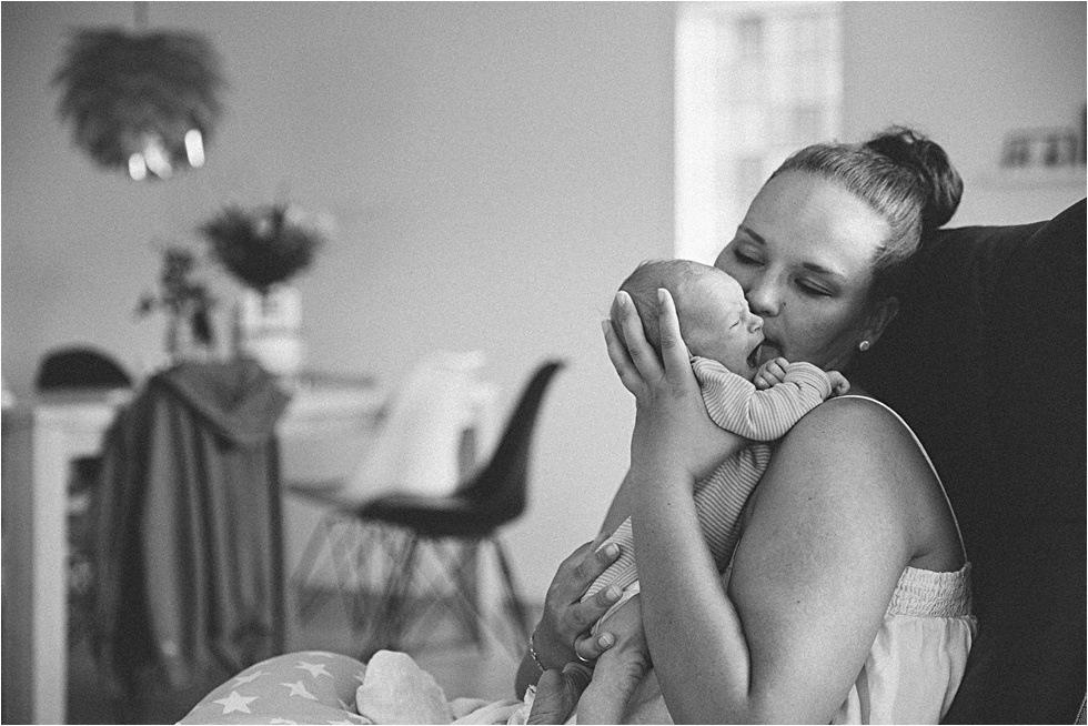 newborn baby, nyfødt baby,