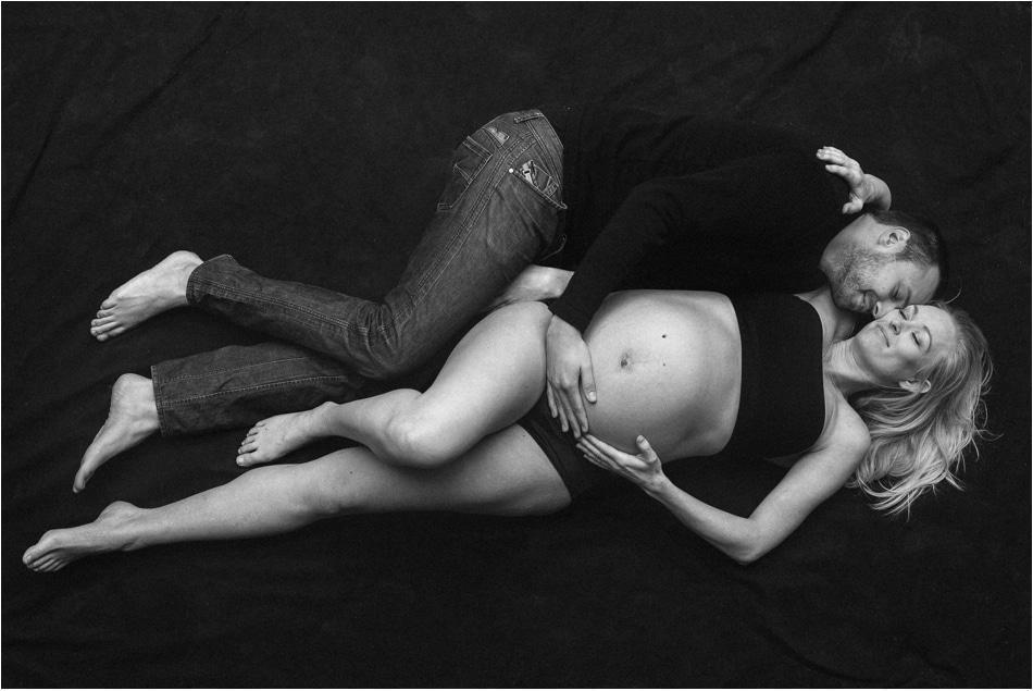 Gravid fotograf Tine Hvolby 147-2