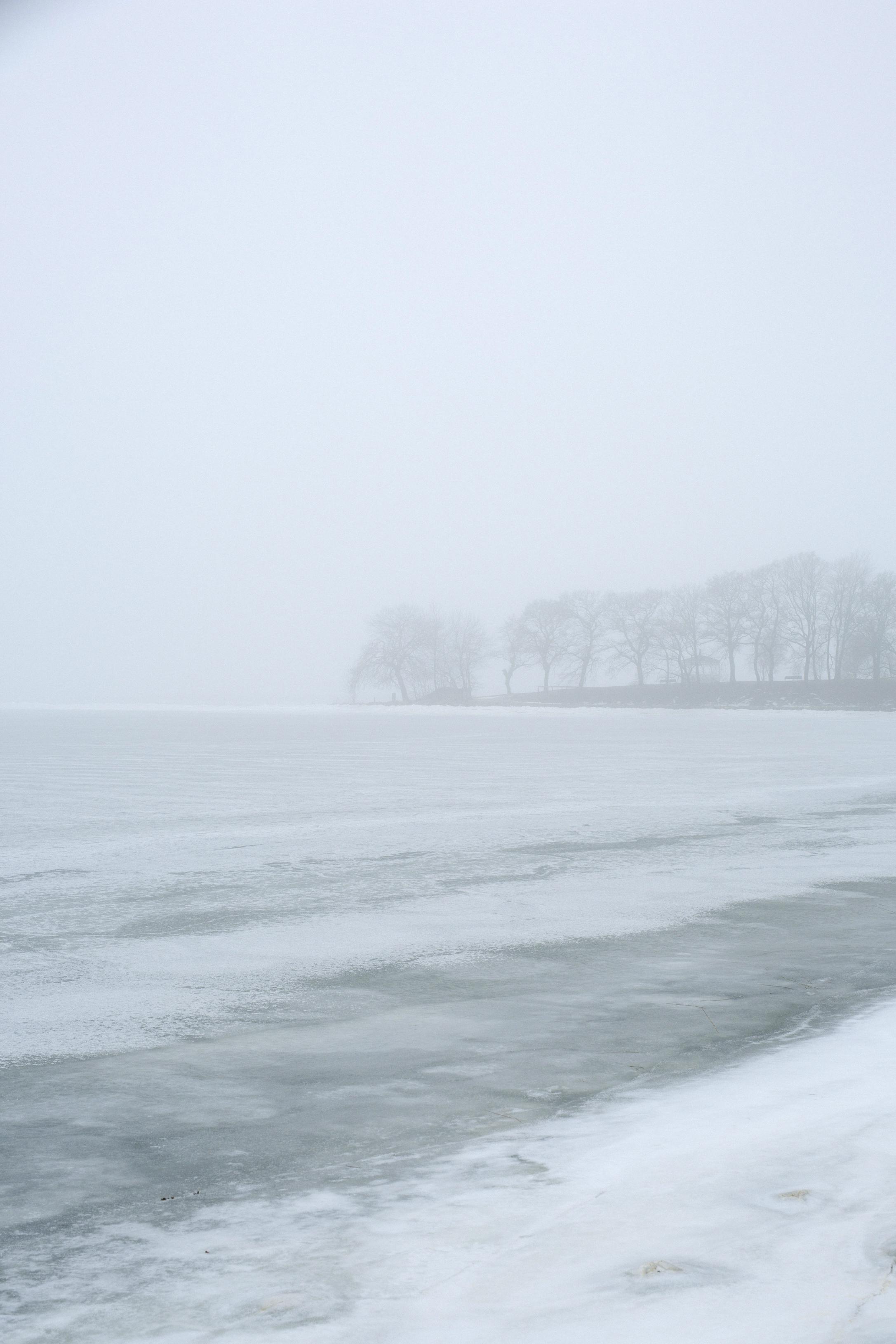 tåge_vejle_marts_fotograf Tine Hvolby_64