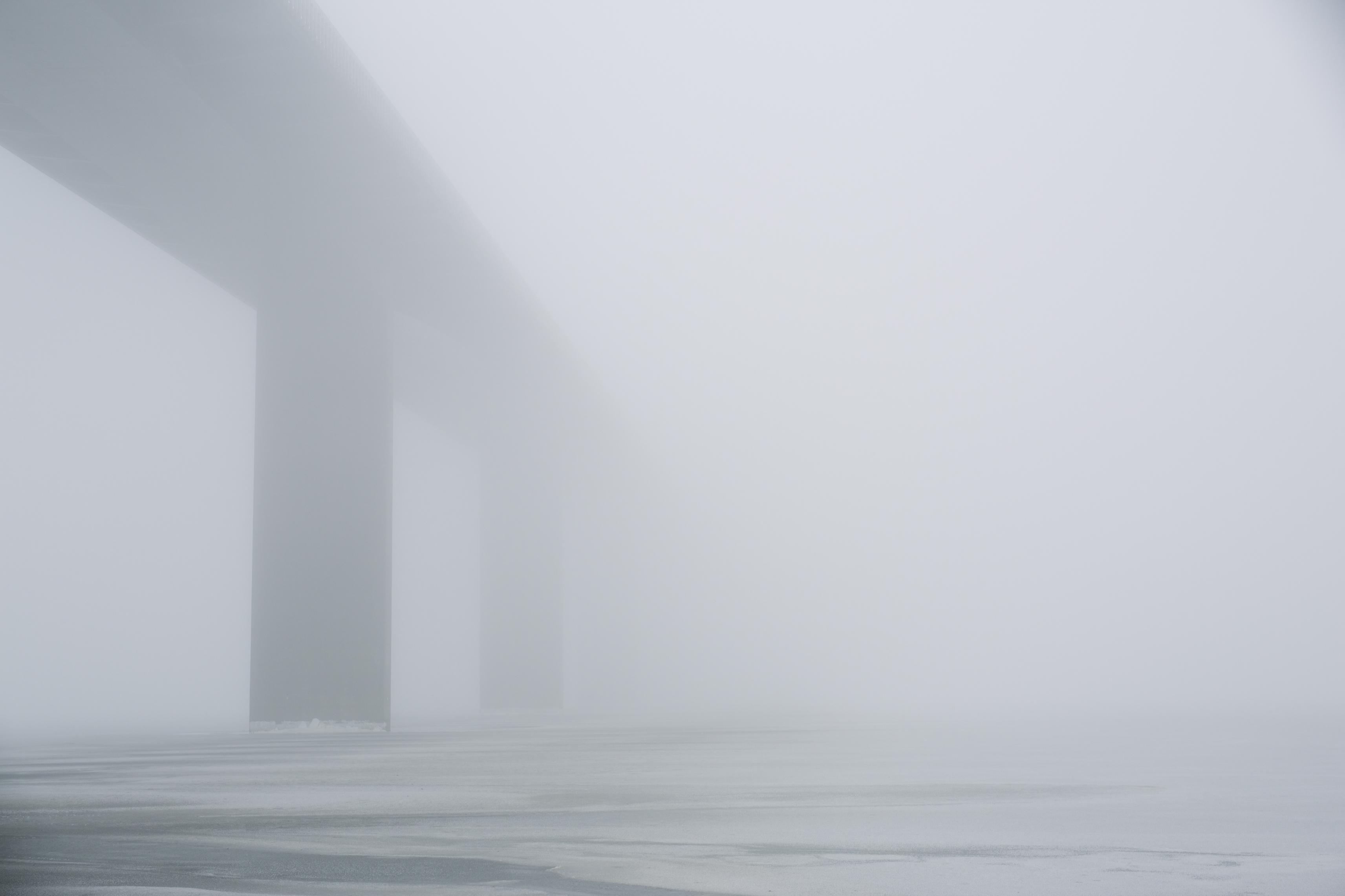 tåge_vejle_marts_fotograf Tine Hvolby_80