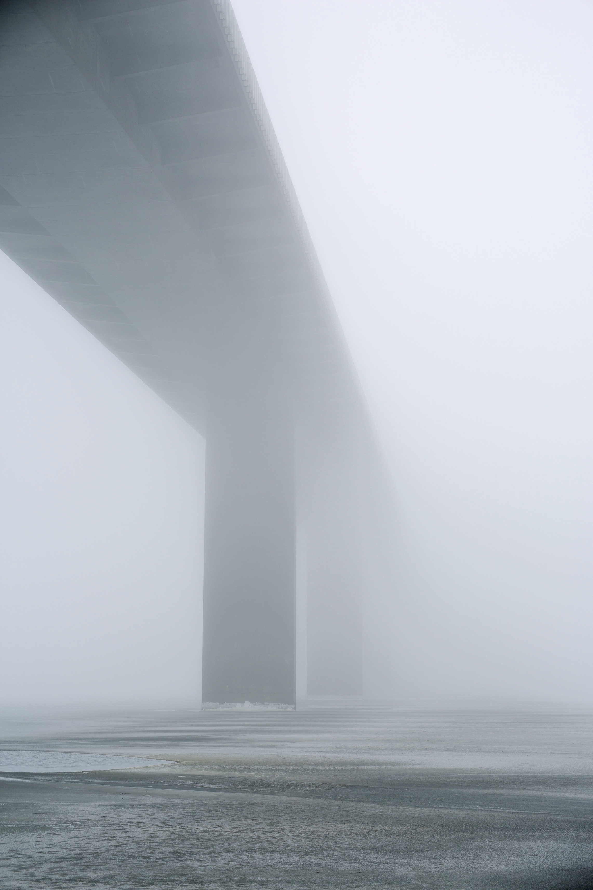 tåge_vejle_marts_fotograf Tine Hvolby_82